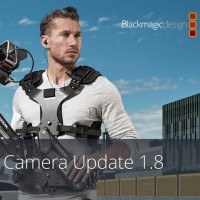 BMD firmware update 1.8