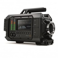 Blackmagic_URSA_PL_Camera__53808.1396906150.1280.1280