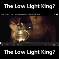 The_Low_Light_king