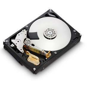 hard-drive-recovery1_square_new