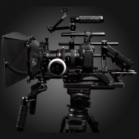 tilta-dslr-cinema-rig_572x572