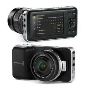 Blackmagic-Pocket-Cinema-Camera_Square