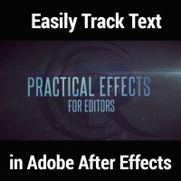 Easy_Track_Text