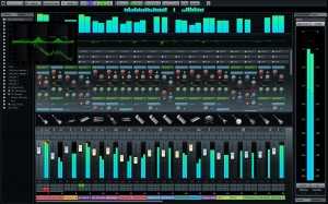 Fig01-01_The_MixConsole_Full_Screen