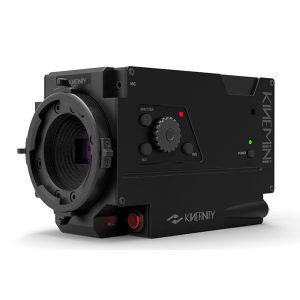 Kinemini 4K featured 4K Shooters