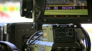 Sony-4K-world-cup