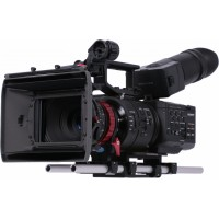 Sony-FS700-Vocas-4k-square