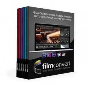 filmconvert bundle featured
