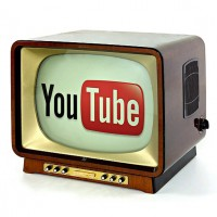 youtube_square_01