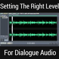 Dialogue_Audio_Cover