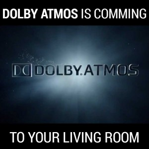 Dolby_Atmos_Cover