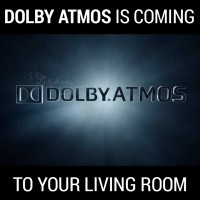 Dolby_Atmos_Cover_01