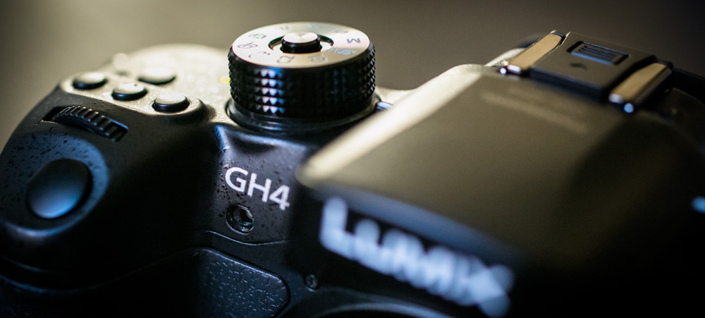 GH4-Cover