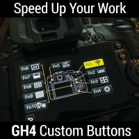 GH4_Custom_Buttons_Cover