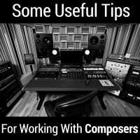 Working_With_Composers