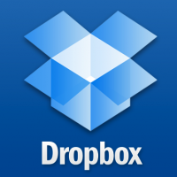 dropbox-logo_square