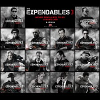 968full-the-expendables-3-poster_square