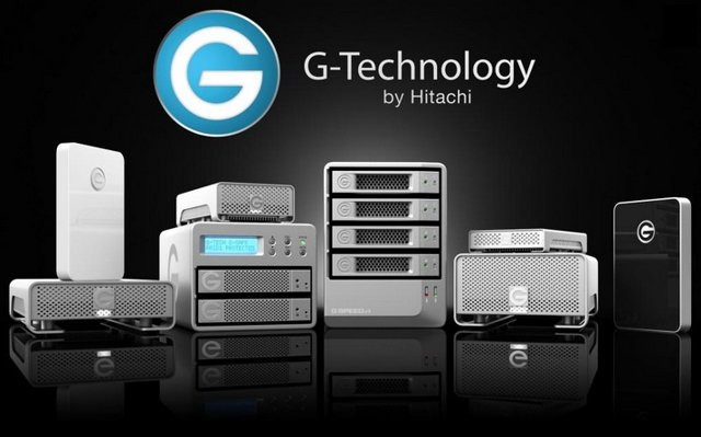 G-Technology_Products_02