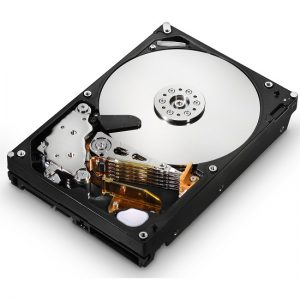 Hard_Disk_Cover