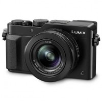 Lumix_LX100_Square
