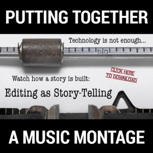 Music_Montage_Cover