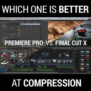PP_CC_FCPX_Compression