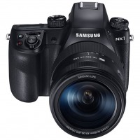Samsung_NX1_Cover