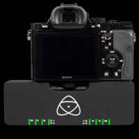 Atomos Power Station 4K Shooters 1