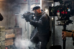 The_Expendable_3_02