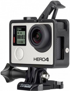 gorpo hero4 music black