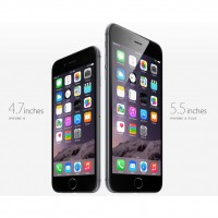 iPhone_6_and_6_Plus_Cover