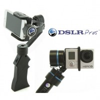 DslrPros-Stabilizers-Cover