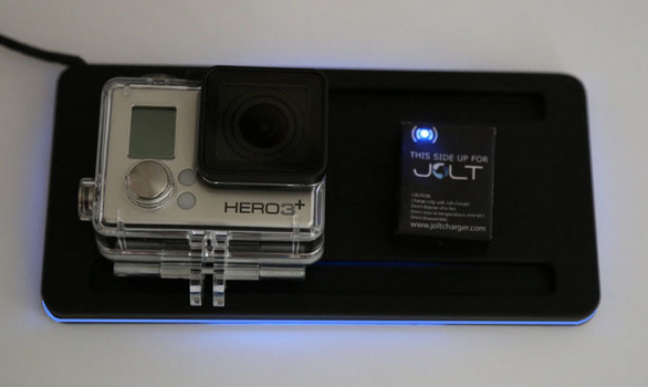 Jolt-Wireless-GoPro-Charger