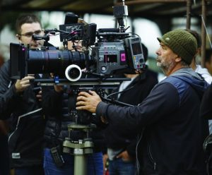 Lucy-F65-on-set-Luc-Besson-4k-shooters
