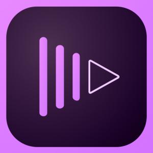 Premiere_Clip_Logo