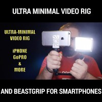 Rigs_For_Smartphones_Cover