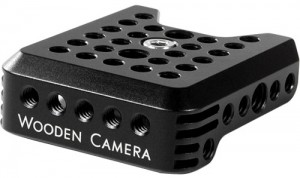 Wooden_Camera_Top_Plate_01