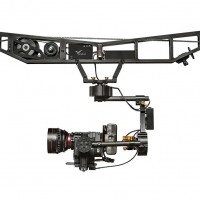 defy-dactylcam-full-rig-90view-web-1024x684_1024x1024