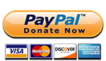 paypal-donate_button