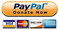 paypal-donate_button_200_Cropped