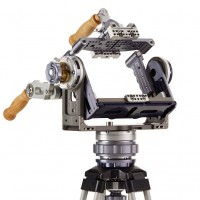satin_video_head_with_tripod_for_dslr_camera_1