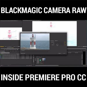 BMCC_RAW_Workflow_Cover