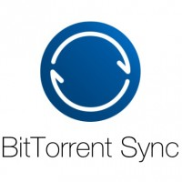 BitTorrent-Sync_Cover