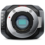 Blackmagic_Micro_Studio_Camera_150x150