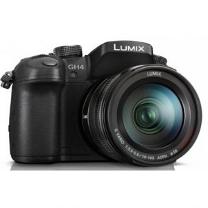 GH4_Cover
