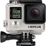 GoPro_Hero4_Black_150x150
