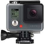 GoPro_Hero_Action_Camera_150x150