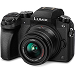Panasonic_DMC-G7