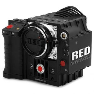 RED_Epic_Cover