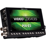 Video_Devices_Pix-E5